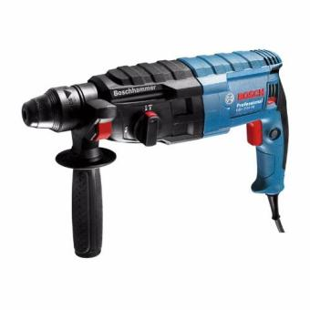 Bosch GBH 2-24 RE Professional 2 kgs. SDS Plus Rotary Hammer PowerTool