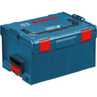 Bosch L-BOXX 238 Carrying Case System Professional