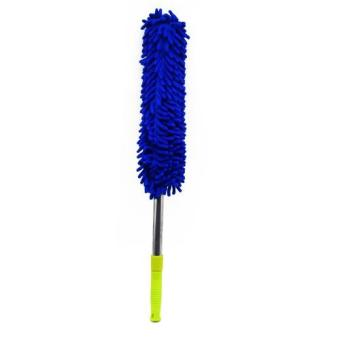 Car Cleaning Wash Brush Dusting Tool Microfiber Duster