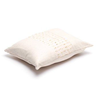 CC-2015-D2 Cushion Cover (Cream) - picture 2