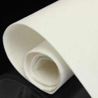 Ceramic Fiber Insulation Blanket Paper Sheet for Wood Stoves/Inserts 610x300x1mm - intl - 4