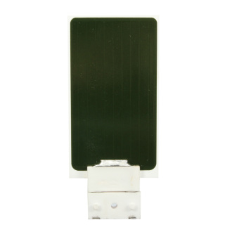 Ceramic Plate with Ceramic Base for 3.5G/hr Ozone Generator 10000 Hour Long Life