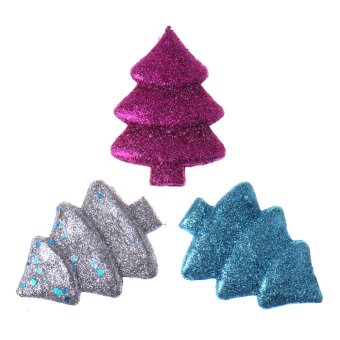 Christmas Decoration Tree Ornament - Intl