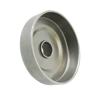 Clutch Drum Sprocket Clutch Cover Bearing Fit for Partner Chainsaw 350 351 - intl - 2
