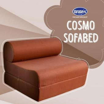 Uratex Sofa Bed Review