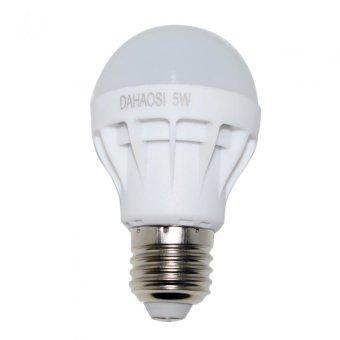 Dahaosi Warm Light LED Lamp 5W