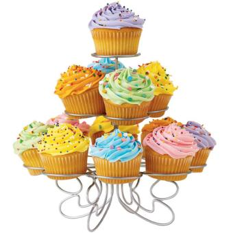 Detachable 3 Layers Cupcake Holder Price Philippines