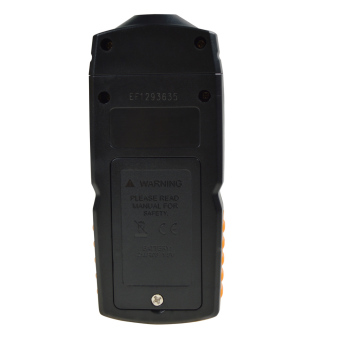 Detail Images Digital LCD Laser Photo Tachometer Non-Contact Meter Measuring Device Tool Ubdate