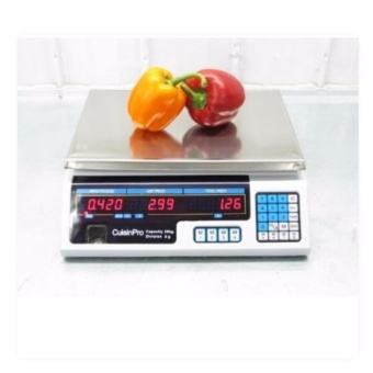 Digital Price Computing Weight Electronic Scale Price Philippines