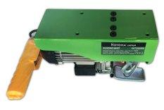 Electric Hoist 500Kg Philippines