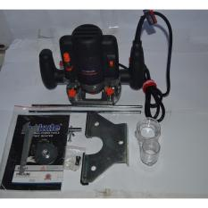 Electric Router Philippines