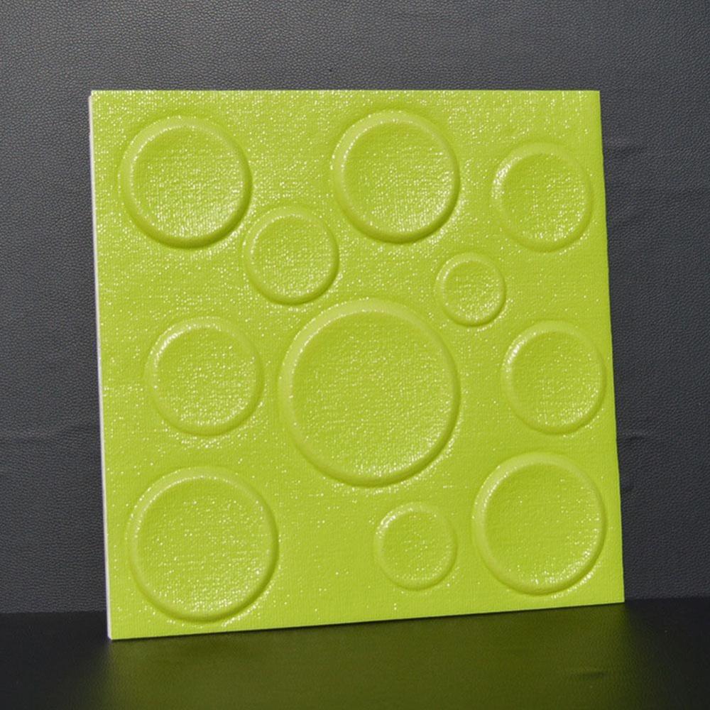 Philippines Elife 30x30cm Modern 3d Removable Vinyl Background Wallpaper Sticker 42 Wall Foam Brick Intl