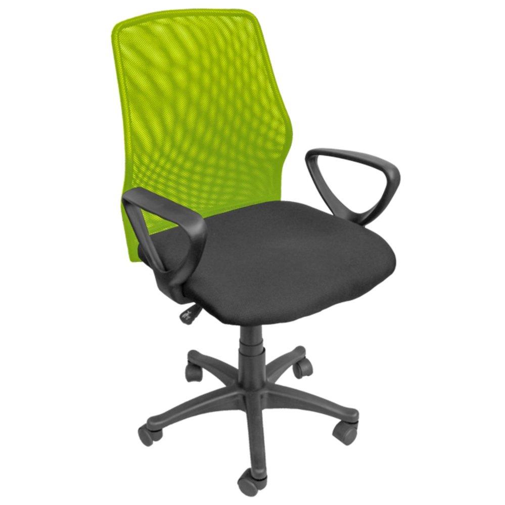 Green chair for office - Green Chair For Office 23