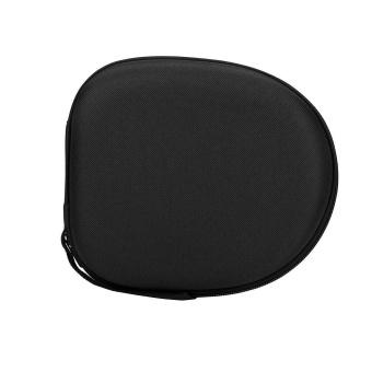 EVA Hard Shell Carrying Headphones Case /Headset Travel Bag forSONY Sennheiser - intl - 3