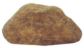 Exo Terra Reptile Den Small (Brown)