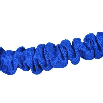 Expandable Flexible Garden Hose(up to 50 ft) - picture 3