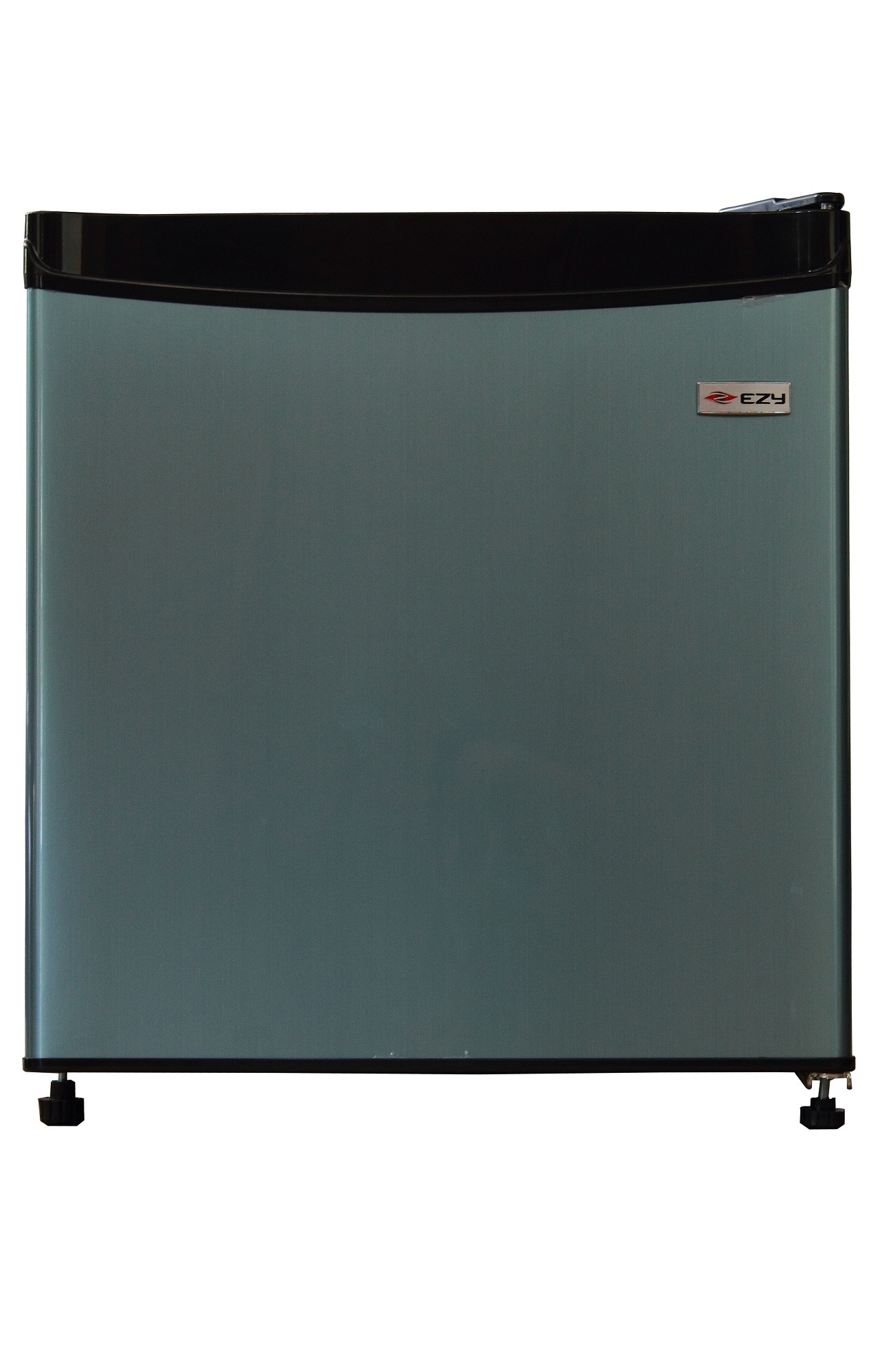 refrigerator prices. refrigerator (blue) prices