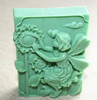 Fairy multi-human Series Mold