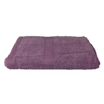 FAMILY CANNON Class-A 100% Cotton Bath Towel - 2