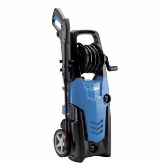 FASA CELTIC 160 Pressure Washer Price Philippines