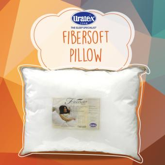 Fibersoft Pil Queen Price Philippines