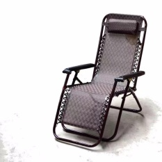 fmzdesigns reclining relax chair