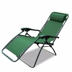 Outdoor Chair for sale - Patio Chair prices brands u0026 review in Philippines | Lazada.com.ph  sc 1 st  Lazada Philippines & Outdoor Chair for sale - Patio Chair prices brands u0026 review in ... islam-shia.org