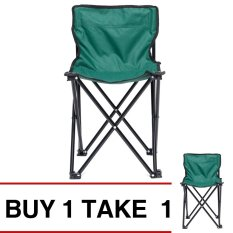 aluminum chairs for sale philippines. foldable chair small (moss green) buy 1 take aluminum chairs for sale philippines a