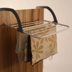 Dry Racks for sale - Clothes Drying Rack prices, brands & review ...
