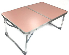 Office Table For Sale Office Desk Prices Brands Review In - folding office table