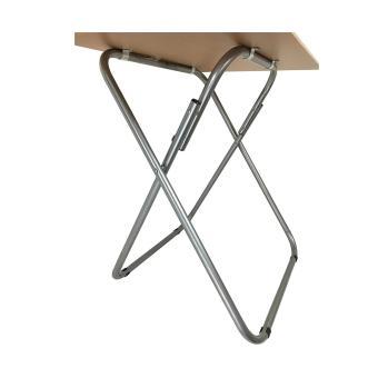 Folding Table FT-4838 - 3