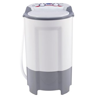Fujidenzo 9.8kg Single Tub Washer CWS-980