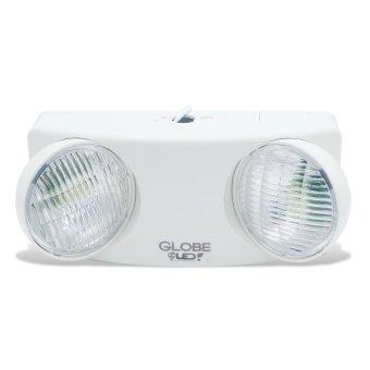 GEL-391 EMERGENCY LIGHT (LED) - 2