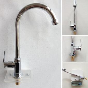 High Quality Stainless Steel Kitchen Sink/ Bathroom Wash Basin ...