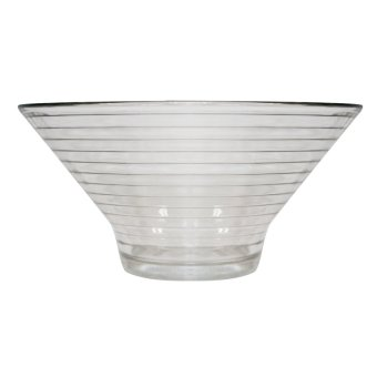 Glass Soup Bowl Price Philippines