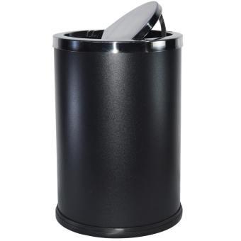 Granmerlen High Quality Garbage Can Trash Bin - 2