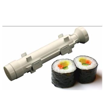 Great Deal Sushi Maker - 3