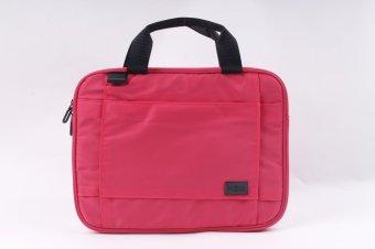 """Halo Tavey 12"""" Shoulder Bag (Pink)"""