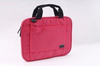 """Halo Tavey 12"""" Shoulder Bag (Pink) - picture 2"""
