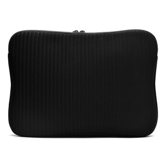 "Halo Waiverly Laptop Sleeve 12"" (Black)"