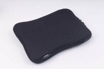 """Halo Waiverly Universal Sleeve 8"""" (Black) - picture 2"""