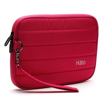 """Halo Wandy Sleeve 8"""" (Pink) - picture 2"""