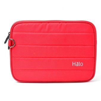 """Halo Wandy Sleeve 8"""" (Red)"""