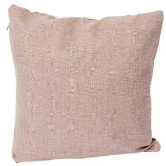 Hang-Qiao Christmas Throw Pillow Cover Cases F Multicolor