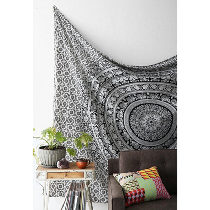 Home Décor For Sale Home Decoration Prices Brands Review In - Wall decals in divisoria