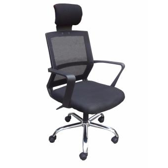 Hapihomes Hiro High Back Office Chair Price Philippines
