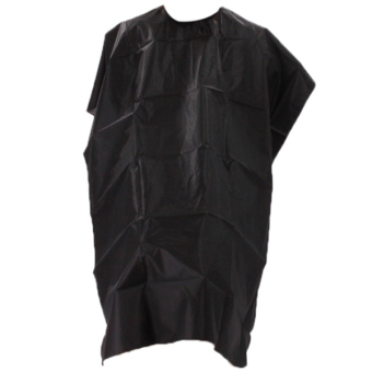HengSong Hairstylist Essential Apron (Black)