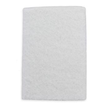HKS Biochemical Filter Cotton for Aquarium (Intl)
