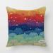 HKS Cartoon Animal Pillow Case (Multicolor) (Intl)