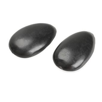 HKS Ear Cover Shield Protector (Black) (Intl)